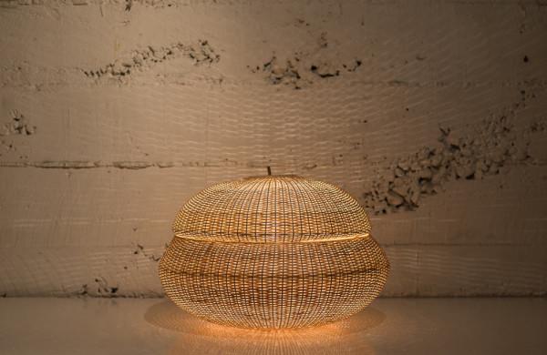 Made-in-Mimbre-Claesson-Koivisto-Rune-Lamps-10-Bellota