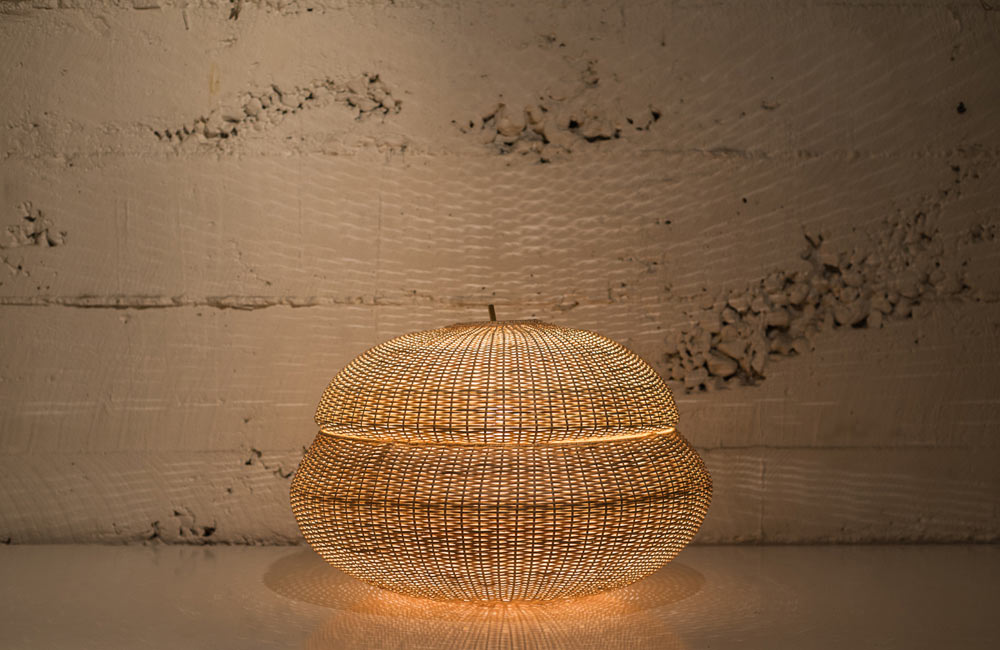 Made-in-Mimbre-Claesson-Koivisto-Rune-Lamps-10-Bellota