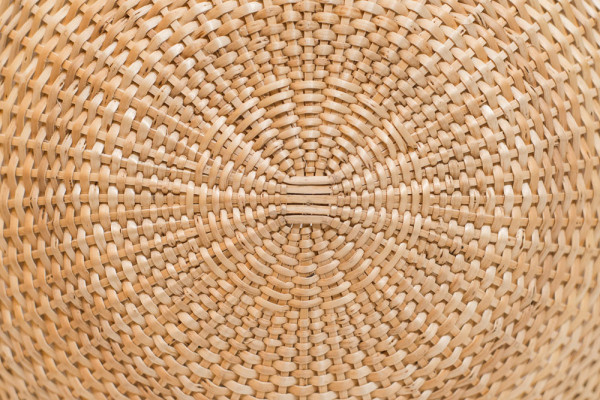 Made-in-Mimbre-Claesson-Koivisto-Rune-Lamps-12-closeup