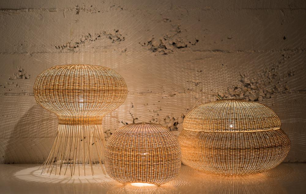 Made-in-Mimbre-Claesson-Koivisto-Rune-Lamps-1a