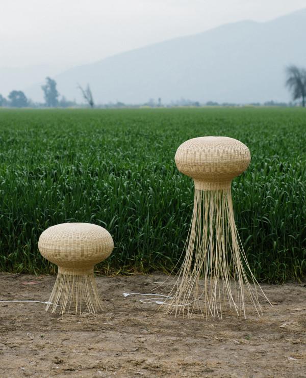 Made-in-Mimbre-Claesson-Koivisto-Rune-Lamps-2-Medusa