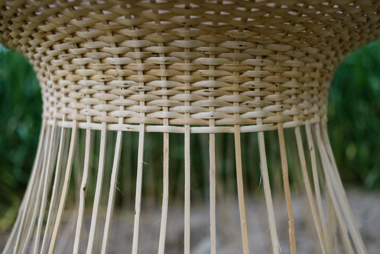 Made-in-Mimbre-Claesson-Koivisto-Rune-Lamps-3-Medusa