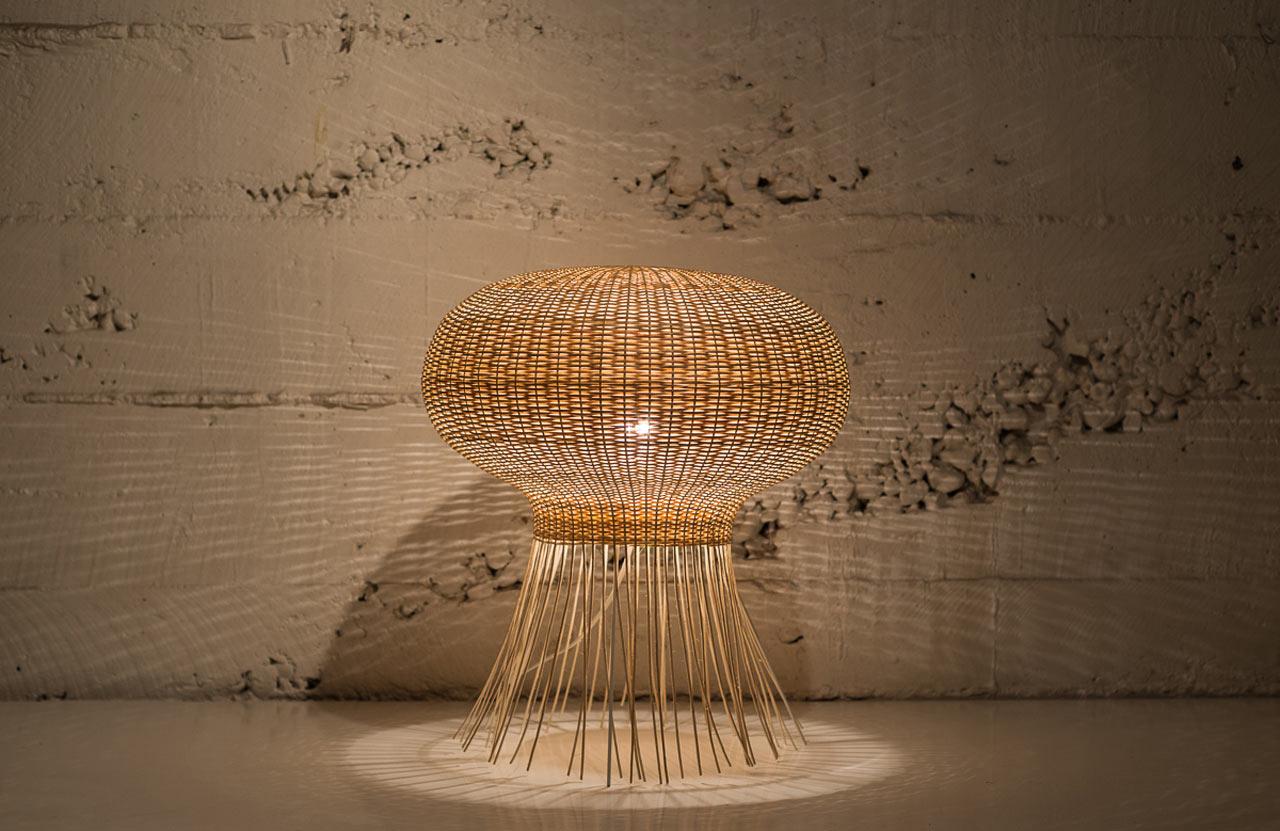 Made-in-Mimbre-Claesson-Koivisto-Rune-Lamps-4-Medusa