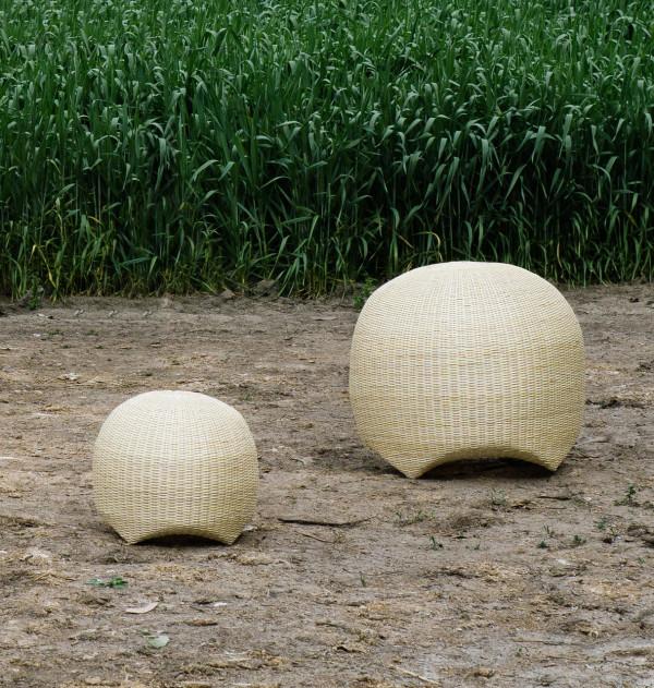 Made-in-Mimbre-Claesson-Koivisto-Rune-Lamps-5-Chinita