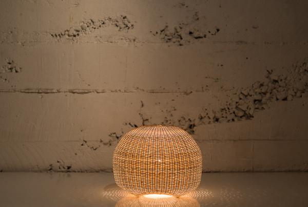 Made-in-Mimbre-Claesson-Koivisto-Rune-Lamps-7-Chinita