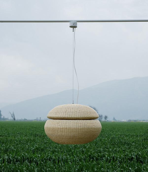 Made-in-Mimbre-Claesson-Koivisto-Rune-Lamps-9-Bellota