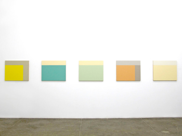 Morgan-Fisher-Interior-Color-Beauty-2