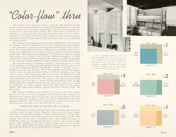 Morgan-Fisher-Interior-Color-Beauty-3-booklet