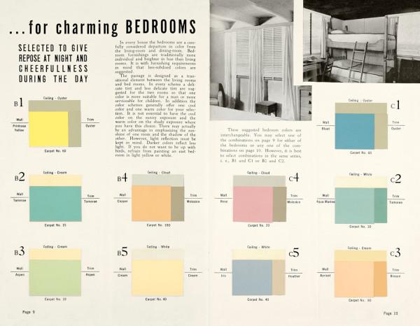 Morgan-Fisher-Interior-Color-Beauty-5