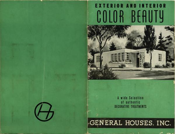 Morgan-Fisher-Interior-Color-Beauty-6-cover