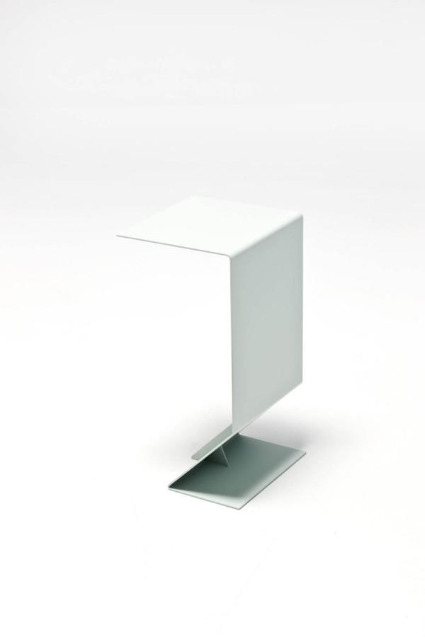 Moroso-Marc-Thorpe-11-Mark-Table