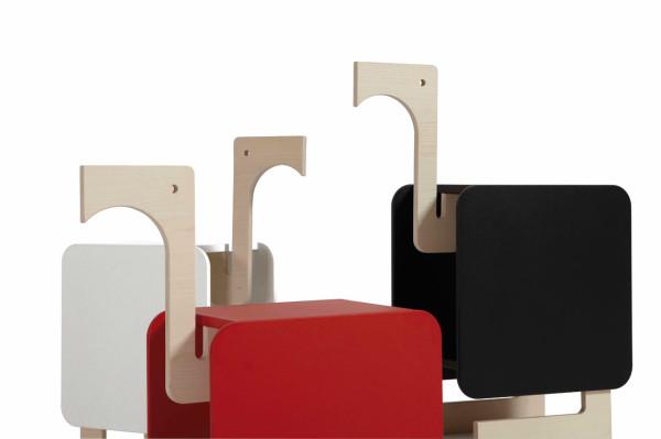 Neotoi-Family-Furniture-10-Dodo