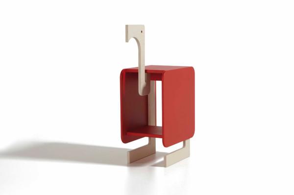 Neotoi-Family-Furniture-11-Dodo