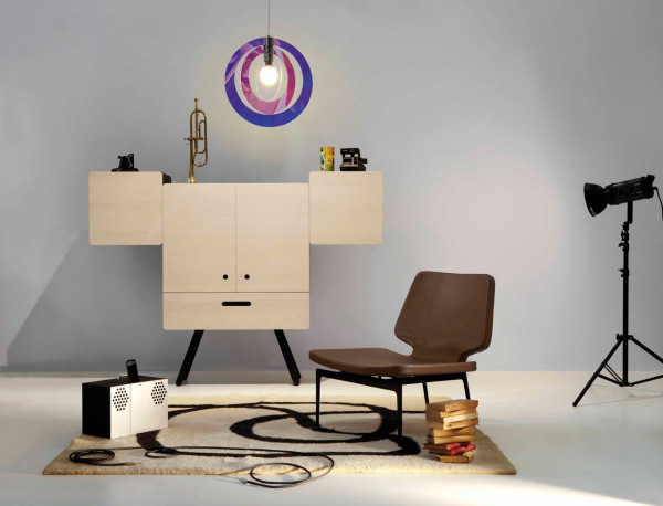 Neotoi-Family-Furniture-13-Fichetto