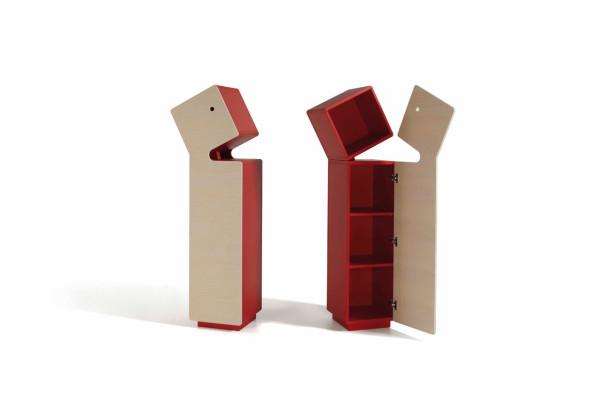 Neotoi-Family-Furniture-16-Manione