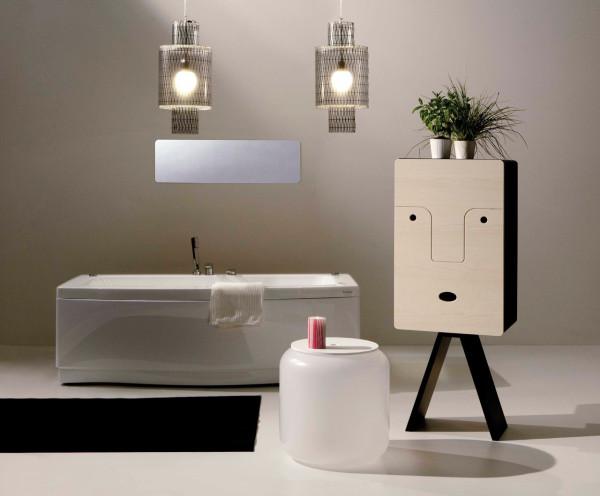 Neotoi-Family-Furniture-17-Ooma