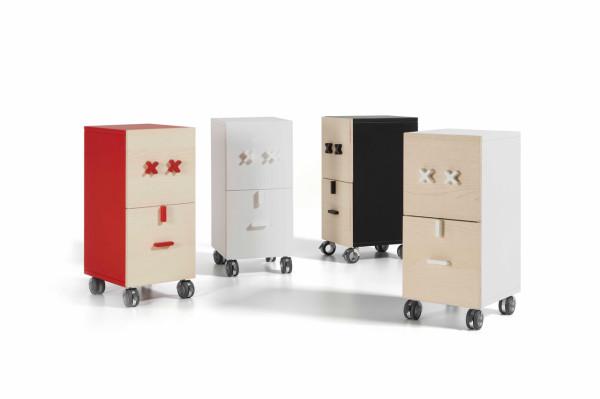 Neotoi-Family-Furniture-19-Sigmund