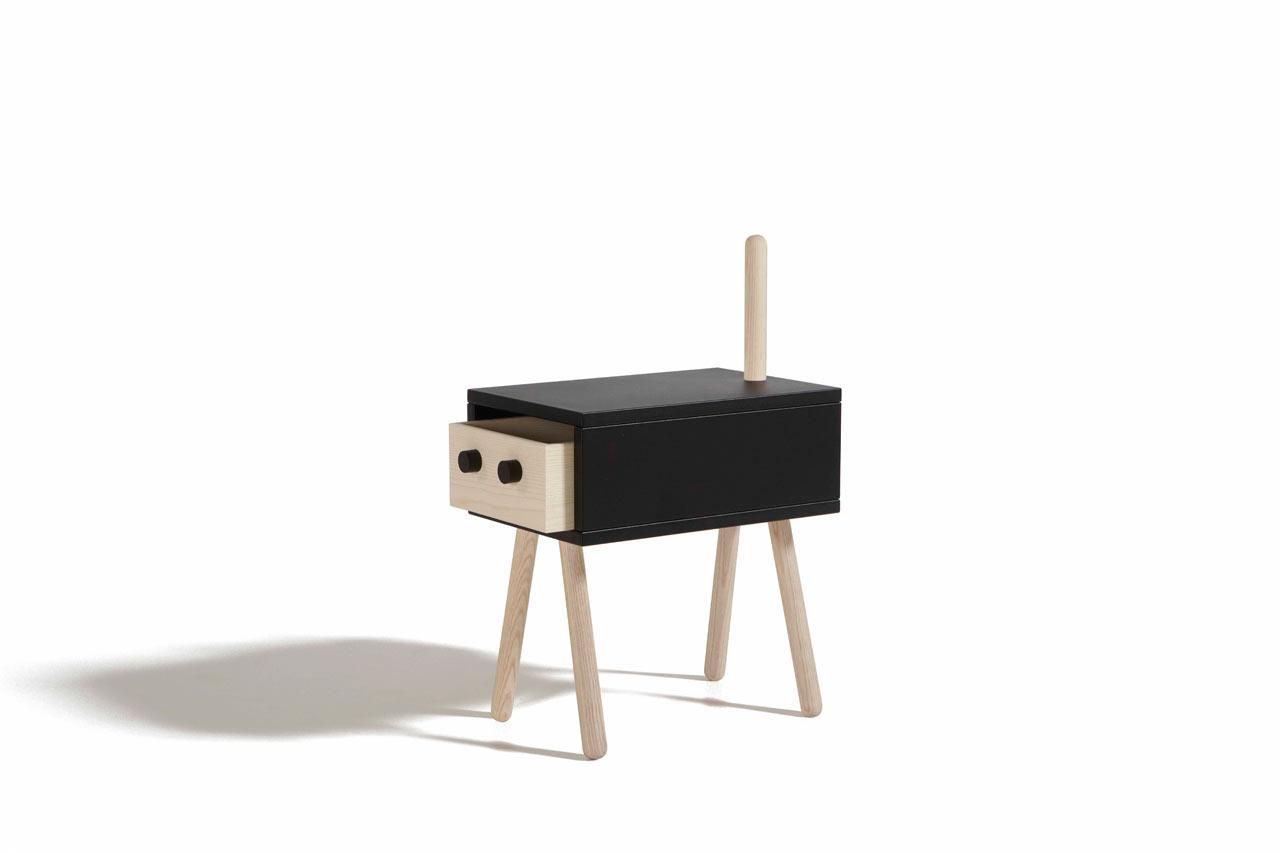 Neotoi-Family-Furniture-2-Burton