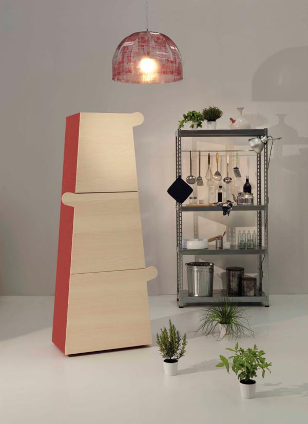 Neotoi-Family-Furniture-3-Baobab