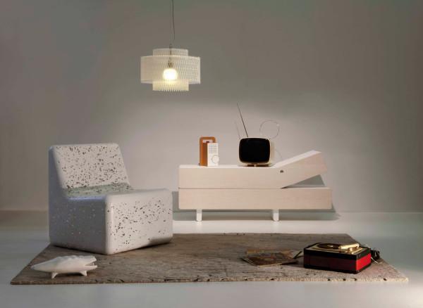 Neotoi-Family-Furniture-5-Crocodilia
