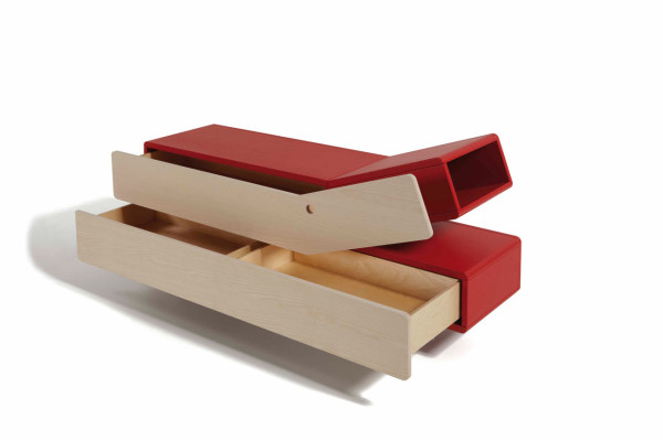 Neotoi-Family-Furniture-7-Crocodilia