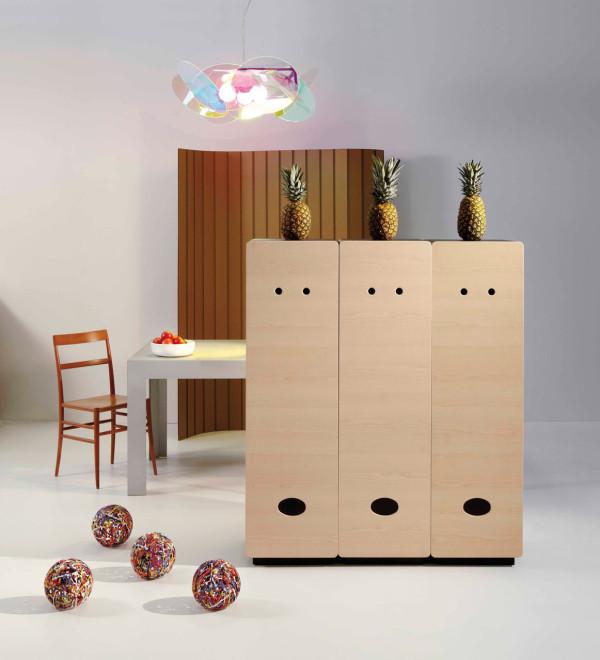 Neotoi-Family-Furniture-8-Dipasqua