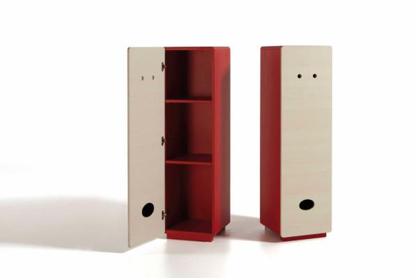 Neotoi-Family-Furniture-9-Dipasqua