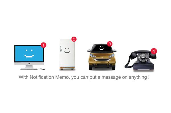 Notification-Memo-Big-Big-Pixel-8