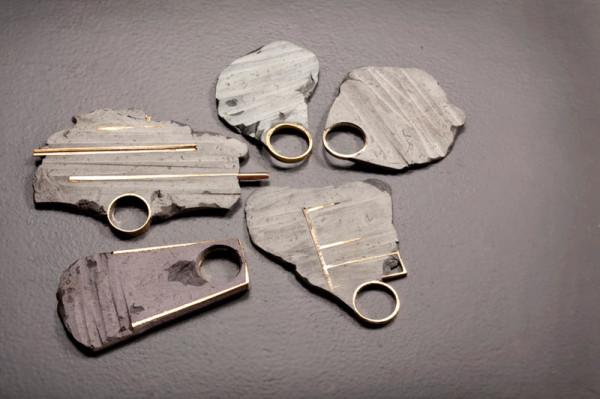 Noy-Alon-Jewelry-Design-1a