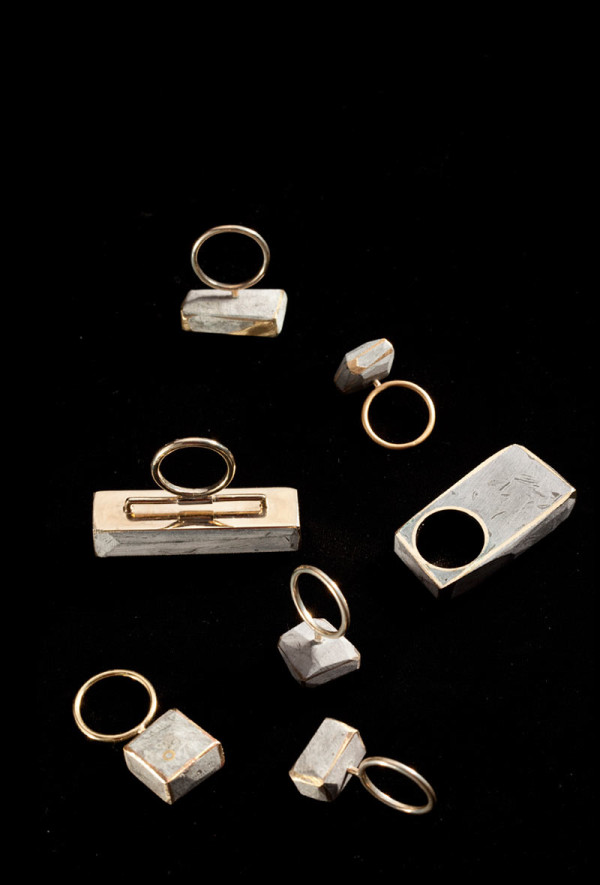Noy-Alon-Jewelry-Design-2