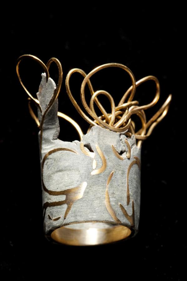 Noy-Alon-Jewelry-Design-3