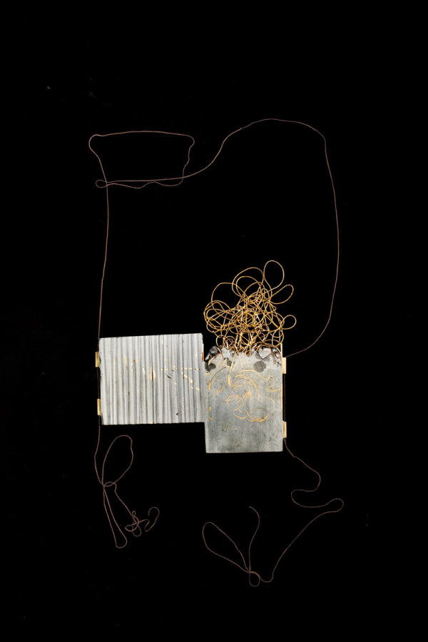 Noy-Alon-Jewelry-Design-5