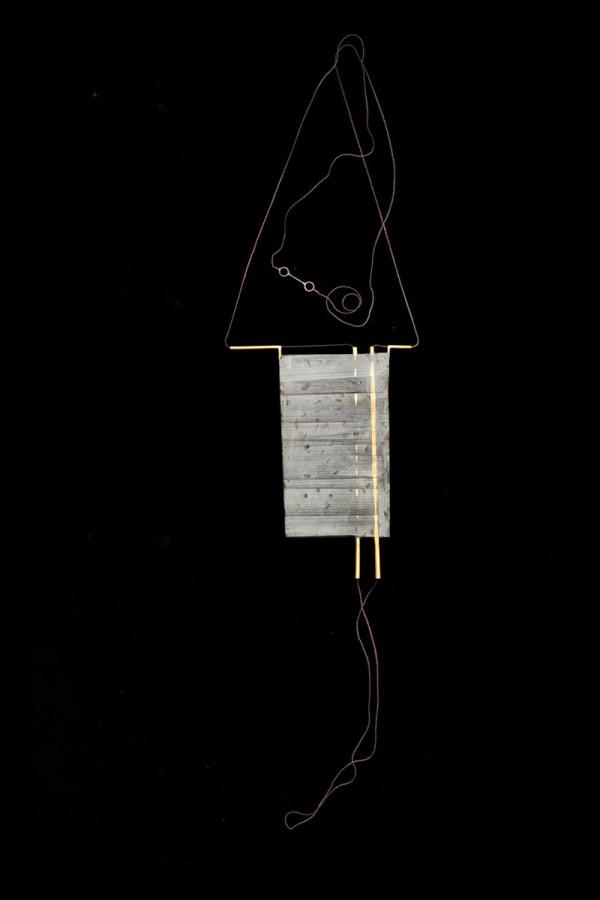 Noy-Alon-Jewelry-Design-6