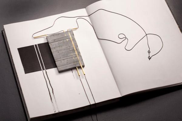 Noy-Alon-Jewelry-Design-9