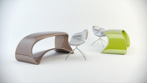 Nuvska_by_nuvist-Table-Drawer-Unit-12