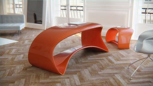 Nuvska_by_nuvist-Table-Drawer-Unit-2