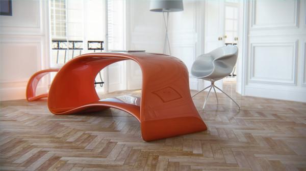 Nuvska_by_nuvist-Table-Drawer-Unit-4