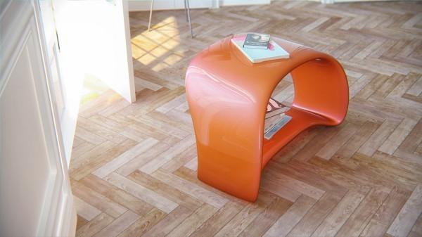 Nuvska_by_nuvist-Table-Drawer-Unit-6-drawer