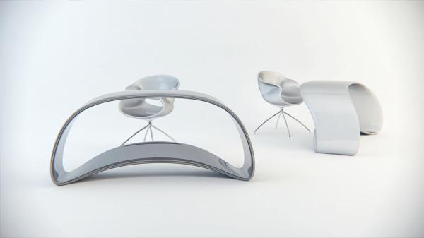 Nuvska_by_nuvist-Table-Drawer-Unit-9