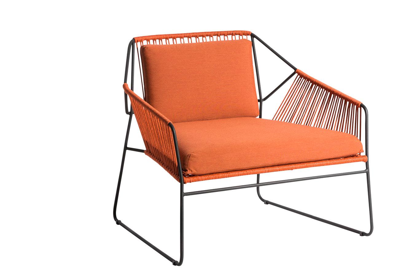 OASIQ-Mark-Gabbertas-SANDUR-Chair-6