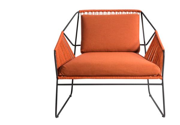 OASIQ-Mark-Gabbertas-SANDUR-Chair-7