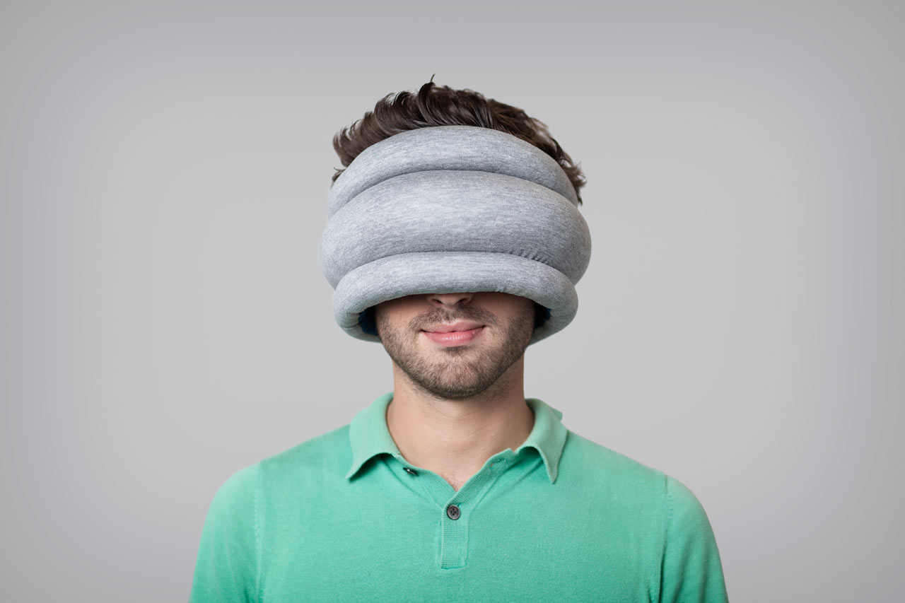 OSTRICH-PILLOW-LIGHT_STUDIO-BANANA-THINGS-2