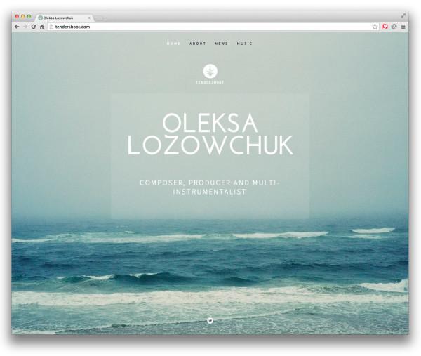 Oleksa_Lozowchuk