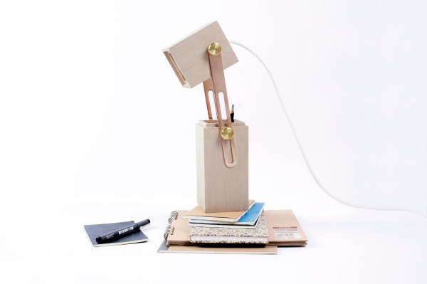 Pencil-Light-Caroline-Olsson-3