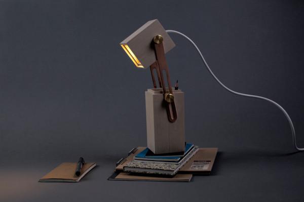 Pencil-Light-Caroline-Olsson-4