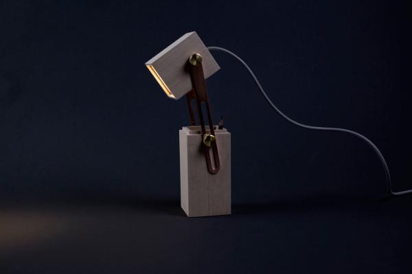 Pencil-Light-Caroline-Olsson-5