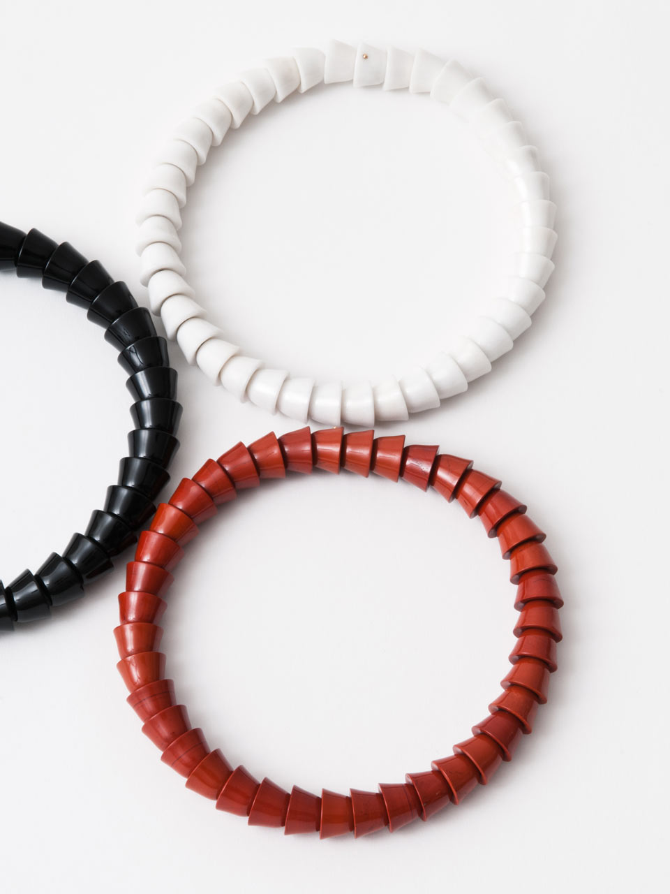 Perles-Necklace-Ronan-Erwan-Bouroullec-3