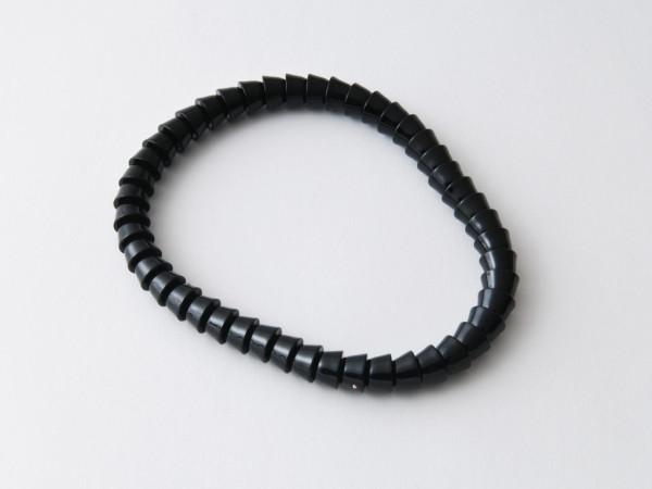 Perles-Necklace-Ronan-Erwan-Bouroullec-4