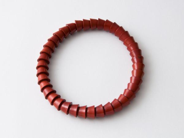 Perles-Necklace-Ronan-Erwan-Bouroullec-5