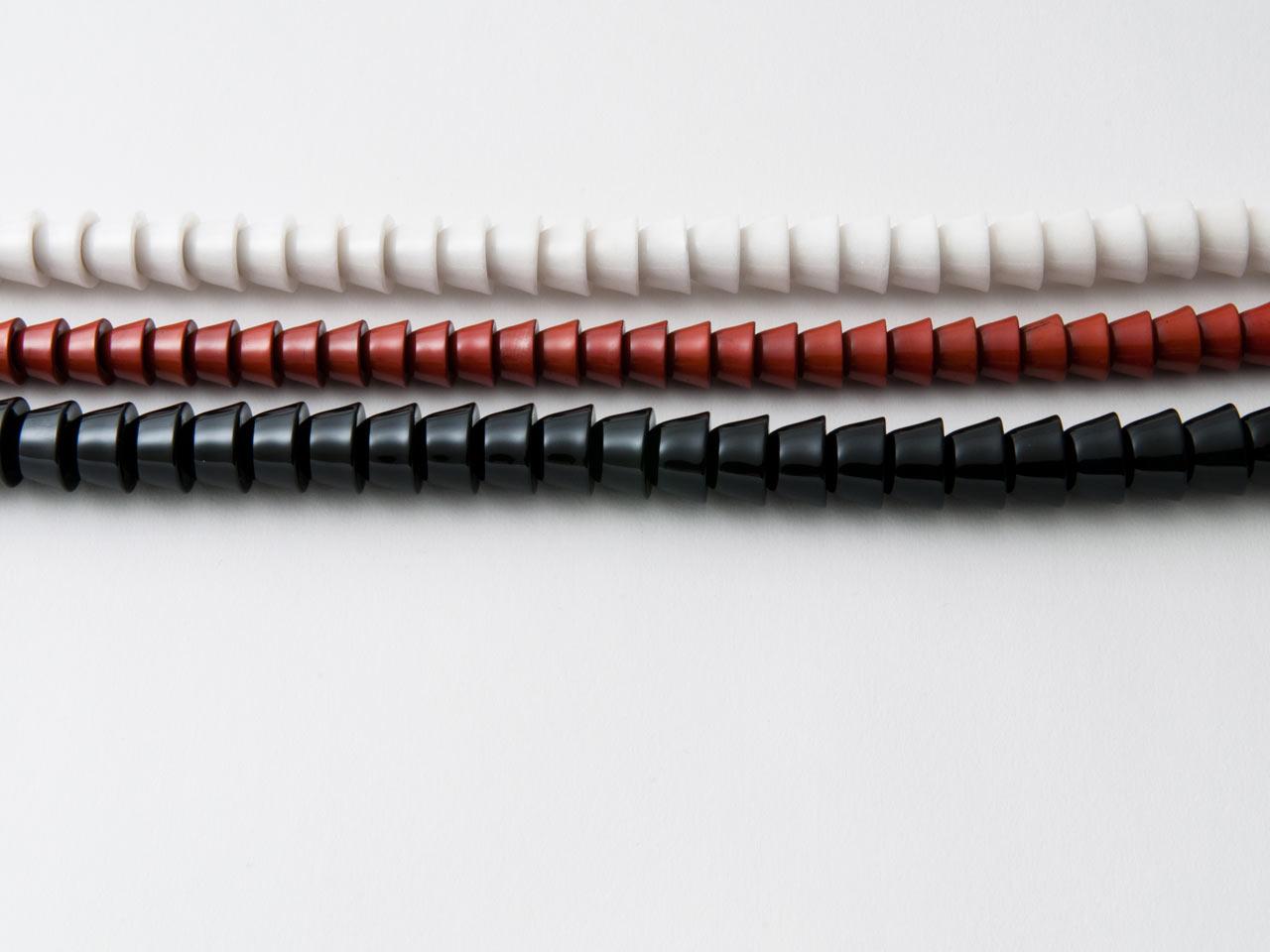 Perles-Necklace-Ronan-Erwan-Bouroullec-7
